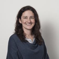 Johanna Mair