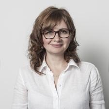 Ella Stohrer