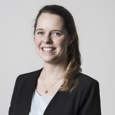 Elisabeth Ellenrieder